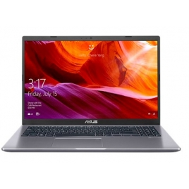 "Portatil Asus Vivobook X509FB-BR128T CI7 8565U 8GB 256GB SSD MX110 2GB 15.6"" HD W10 Grey"