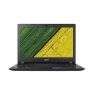 "Portatil Acer Aspire 3 A315-53G-51GB CI5 8250U 8GB 256GB SSD GF MX130 2GB 15.6"" HD W10 Black"