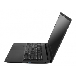 """Portatil Dynabook Satellite PRO L50-G-144 CI7 10710U 16GB 1Tb+512Gb SSD 15.6"""" FHD W10P Black"""