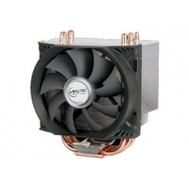Ventilador CPU Arctic Cooling Freezer 13 Black