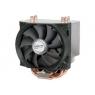 Ventilador CPU Arctic Cooling Freezer 13 Black