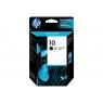 Cartucho HP 10 Black Business 2000C/Cn/2200/2500C/Cm Injekt CP 1700