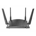 Router Wireless D-LINK DIR-2660 4P 10/100/1000 Dual Band Smart Mesh