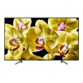 "Television Sony 55"" LED Kd55xg8096 4K UHD Smart TV"