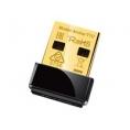 Adaptador WIFI TP-LINK 433Mbps Archer T1U USB Nano