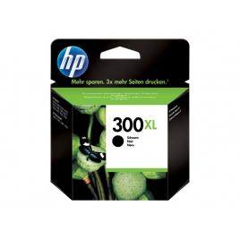 Cartucho HP 300XL Black Deskjet D2560