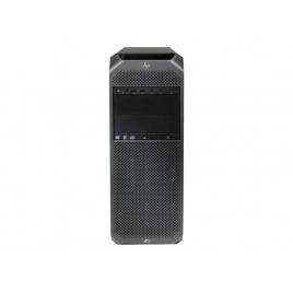 Ordenador HP Workstation Z6 G4 Xeon 3104 16GB 256GB SSD W10P