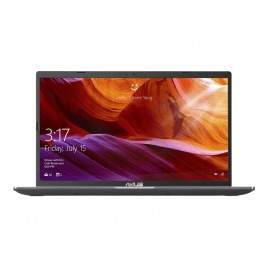 "Portatil Asus Vivobook X509JA-BR112 CI3 1005G1 8GB 256GB SSD 15.6"" HD Freedos Grey"