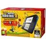 Consola Nintendo 2DS Blue + NEW Super Mario Bross 2