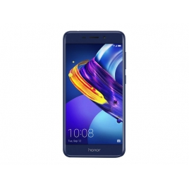 "Smartphone Honor 6C PRO 5.2"" OC 32GB 3GB 4G Android 7 Blue"
