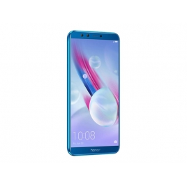 "Smartphone Honor 9 Lite 5.65"" OC 32GB 3GB 4G Android 8 Blue"