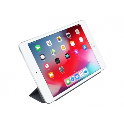 Funda iPad Mini 4 / 5 Apple Smart Cover Charcoal Grey