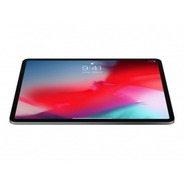 """iPad PRO Apple 11"""" 1TB WIFI Space Grey"""