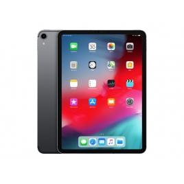 """iPad PRO Apple 11"""" 512GB WIFI Space Grey"""