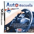 Juego NDS Autoescuela Trainer