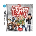 Juego NDS Ultimate Band Disney