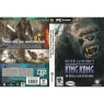 Juego PC Peter Jackson's King Kong