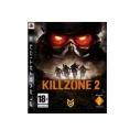 Juego PS3 Killzone 2