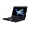 "Portatil Acer Travelmate P214-52 CI5 10210U 8GB 512GB SSD 14"" FHD W10P Black"