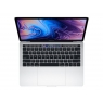 Portatil Apple MacBook PRO 13'' Retina CI5 1.4GHZ 8GB 128GB Touch BAR Silver