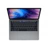 Portatil Apple MacBook PRO 13'' Retina CI5 1.4GHZ 8GB 256GB Touch BAR Space Grey