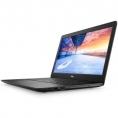 """Portatil Dell Vostro 3590 CI5 10210U 8GB 256GB SSD 15.6"""" FHD W10P Black"""