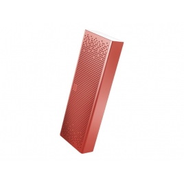 Altavoz Bluetooth Xiaomi mi Speaker red