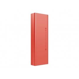 Altavoz Bluetooth Xiaomi mi Speaker red