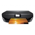 Impresora HP Multifuncion Envy 5010 20PPM WIFI USB Duplex
