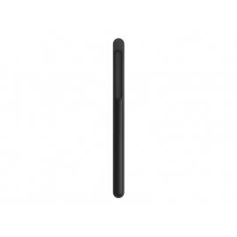 Portalapices Apple Black