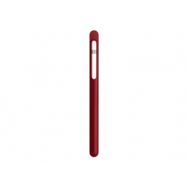 Portalapices Apple red