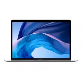 """Portatil Apple MacBook AIR 13"""" CI5 1.6GHZ 8GB 128GB Space Grey"""