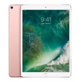 """iPad PRO Apple 10.5"""" 64GB WIFI Rose Gold"""
