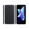 "Smartphone Bq Aquaris U2 Lite 5.2"" QC 16GB 2GB 4G Android 7.1 Black/Carbon"