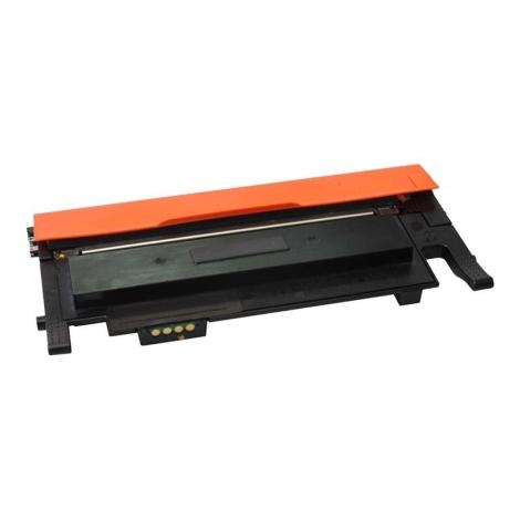Toner V7 Compatible Samsung Clp360k Black 1500 PAG