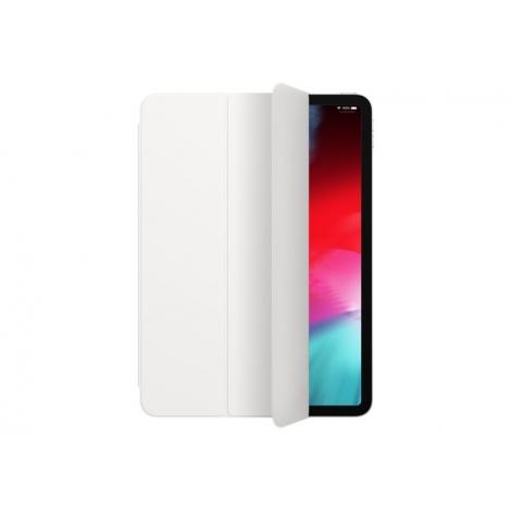 "Funda iPad PRO 11"" Apple Smart Folio White"