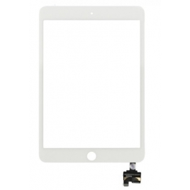 Pantalla Digitalizadora White para iPad Mini 3