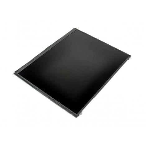 Pantalla LCD para iPad 3 / iPad 4