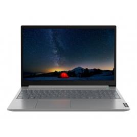 "Portatil Lenovo Thinkbook 15-IML CI3 10110U 8GB 256GB SSD 15.6"" FHD W10P Grey"
