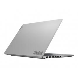 BUFFALO DriveStation DDR - Disco duro - 3 TB - externo ( sobremesa ) - USB 3.0 - búfer: 1 GB