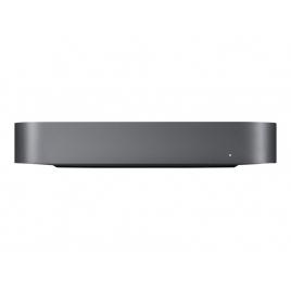 Ordenador Apple MAC Mini CI5 3GHZ 8GB 256GB SSD MAC os