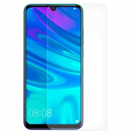 Protector de Pantalla Cool Cristal Templado para Huawei P Smart 2019 / Honor 10 Lite