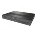 Router Cisco 887VA 10/100 6P