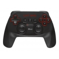 Gamepad Trust GTX 545 USB  Pc/Ps3 Black
