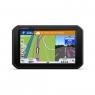 """Navegador GPS Garmin Dezl 780 LMT-D 7"""" Truck"""