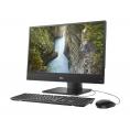 """Ordenador ALL IN ONE Dell Optiplex 5270 CI5 9500 8GB 256GB SSD 21.5"""" FHD W10P Black"""