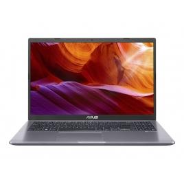 """Portatil Asus Vivobook X509JA-BR089T CI3 1005G1 4GB 256GB SSD 15.6"""" HD W10 Grey"""