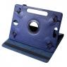 "Funda Tablet Cool Universal Rotate 360 10"" Blue"