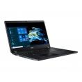 """Portatil Acer Travelmate P215-52 CI7 10510U 8GB 512GB SSD MX230 2GB 15.6"""" FHD W10P Black"""