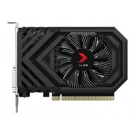Tarjeta Grafica PCIE Nvidia GF GTX 1650 4GB DDR5 DVI-D HDMI